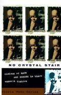 No Crystal Stair Visions Of Race & G