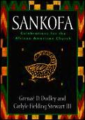 Sankofa Celebrations For The African A