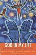 God in My Life: Faith Stories and How and Why We Share Them