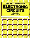 Encyclopedia of Electronic Circuits Volume 1 Cover