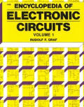 Encyclopedia of Electronic Circuits #1: Encyclopedia of Electronic Circuits Volume 1