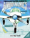 Illustrated Guide to Aerodynamics 2nd Edition