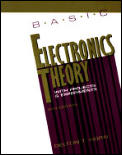 Basic Electronics Theory 4TH Edition