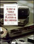 Troubleshooting & Repairing Audio & Vide