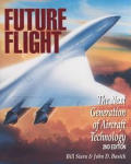Future Flight: The Next Generation of Aircraft Technology