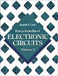 Encyclopedia Of Electronic Circuits Volume 3