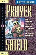 Prayer Shield How To Intercede For Pasto