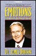 Emotions: Can You Trust Them