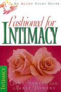 The Fashioned for Intimacy