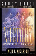 Victory Over the Darkness (Study Guide)