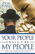 Your People Shall Be My People How Israe