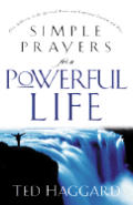 Simple Prayers For A Powerful Life