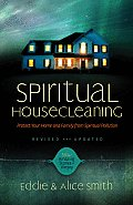 Spiritual Housecleaning: Revised and Updated