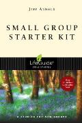 Small Group Starter Kit: A Parable of Problem Parents