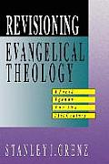 Revisioning Evangelical Theology (93 Edition)