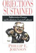 Objections Sustained Subversive Essays