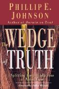 Wedge of Truth