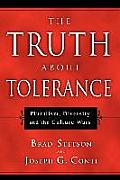 Truth about Tolerance