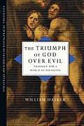 Triumph of God Over Evil (08 Edition)