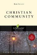 Christian Community