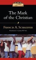 Mark Of The Christian