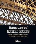 Frameworks: How to Navigate the New Testament