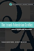 Israeli Palestinian Conflict Tough Questions Direct Answers