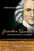 Jonathan Edwards and the Ministry...