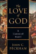 Love of God A Canonical Model