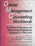 Denial Management Counseling Workbook