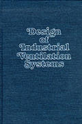 Design Of Industrial Ventilation Sys 5th Edition