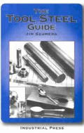 Tool Steel Guide