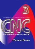 CNC Programming Handbook 3rd Edition A Comprehensive Guide to Practical CNC Programming