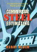 Art and Science of Steel Estimating: Beginning Fundamentals