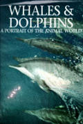 Whales and Dolphins: A Portrait of the Animal World