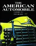 American Automobile