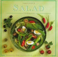 Little Salad Cookbook