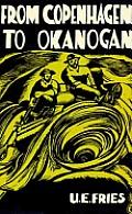 From Copenhagen To Okanogan