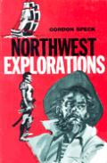 Northwest Explorations