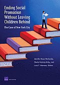 Ending Social Promotion Without Leaving Children Behind: The Case of New York City