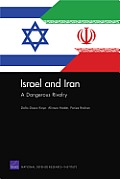 Israel and Iran: A Dangerous Rivalry