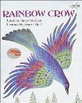 Rainbow Crow: A Lenape Tale