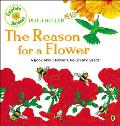 The Reason for a Flower (Ruth Heller's World of Nature)