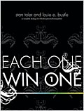 Each One Win One: A Complete Strategy for Effective Personal Evangelism with DVD