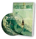 Perfect Wave: Small Group Media Bundle [With DVD]