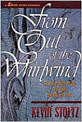 From Out of the Whirlwind: A One-Act Play on the Book of Job (Lillenas Drama Resource)