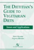 Dietitians Guide To Vegetarian Diets