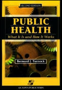 Public Health What It Is & How It Works