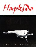 Hapkido An Introduction to the...
