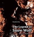 Legend of Snow Wolf 02 Redemption